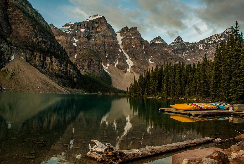 20110817-Kanada-Banff-Urlaub-Martin-Tag-10-Sunrise-at-Moraine-Lake-N-094-ca